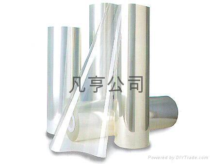 hot air seam sealing machine,seam sealing tape,PU,PVC,heat melt adhesive tape, 2