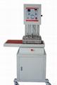 Planar Heating Press Machine