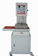 Planar Heating Press Machine