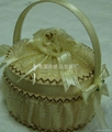 禮品包裝盒、珠寶盒、首飾盒、化妝品盒、食品盒、茶葉盒、酒盒、 1