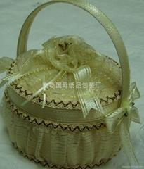 禮品包裝盒、珠寶盒、首飾盒、化妝品盒、食品盒、茶葉盒、酒盒、