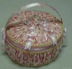 礼品包装盒、珠宝盒、首饰盒、化妆品盒、食品盒、茶叶盒、酒盒、