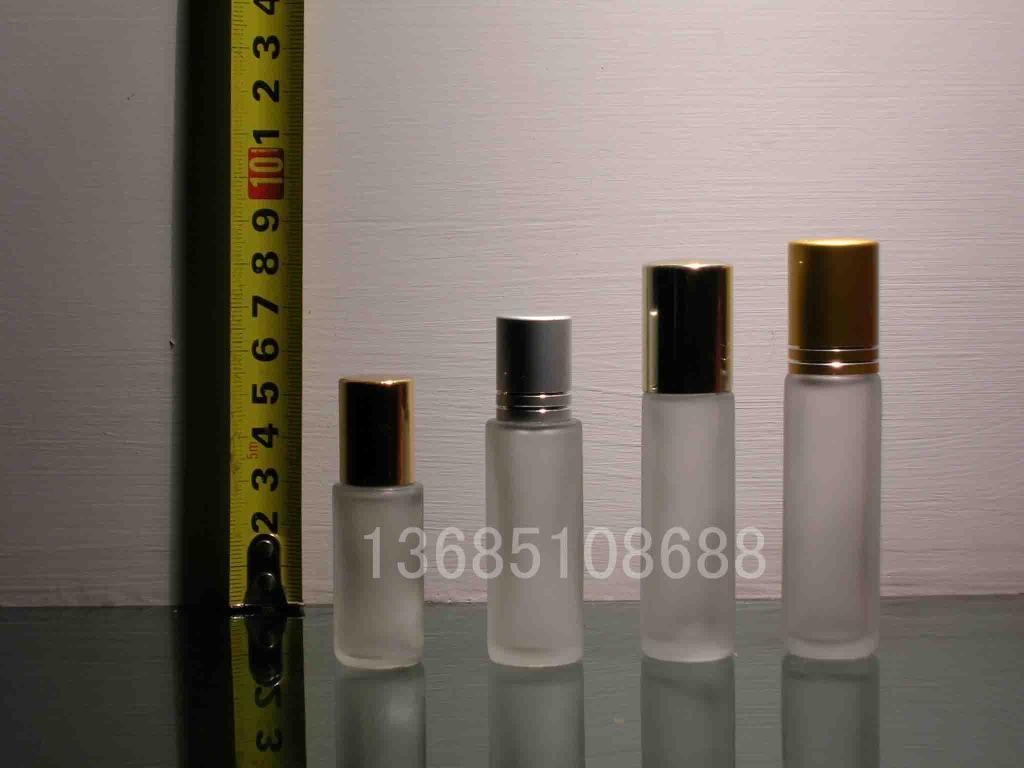 roller bottle 1