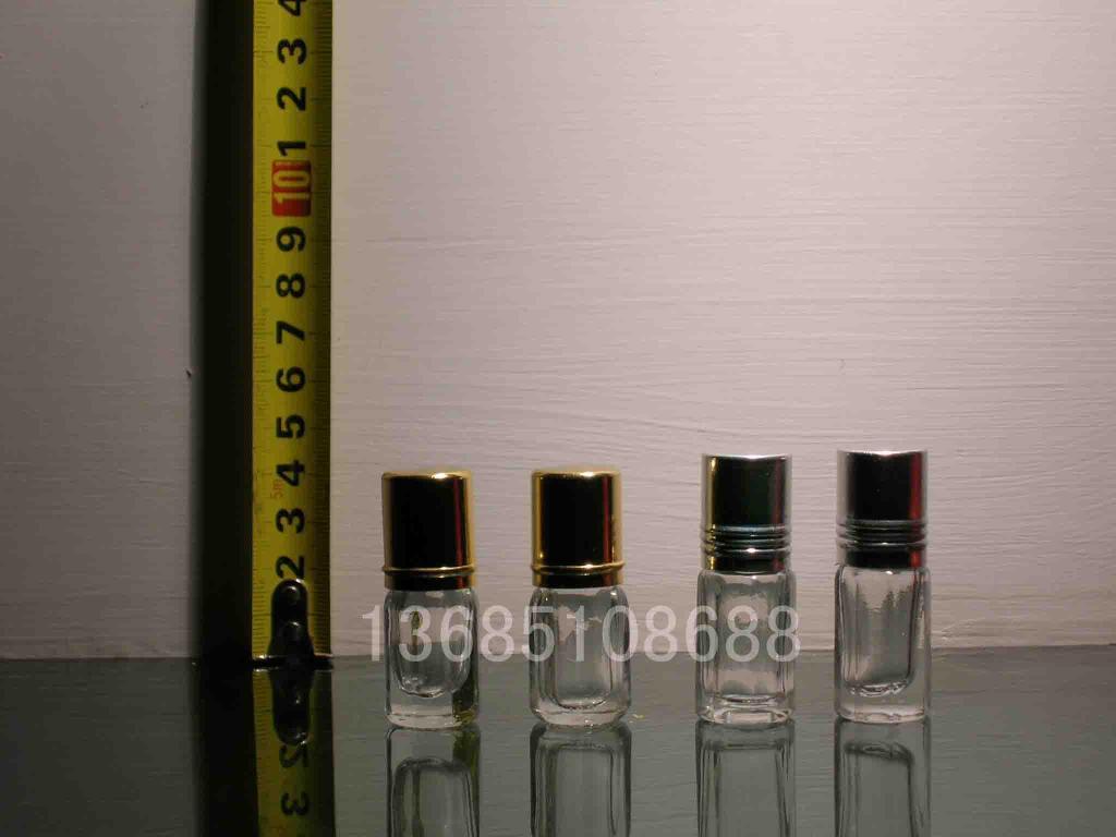 roller bottle 2cc 3cc 6cc 12 sdglass china. Black Bedroom Furniture Sets. Home Design Ideas
