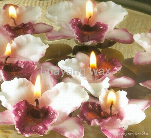 FL-016蜡烛 2