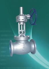 WCB,CF8M,304L,316,304,cast steel,stainless steel,carbon steel,API globe valves