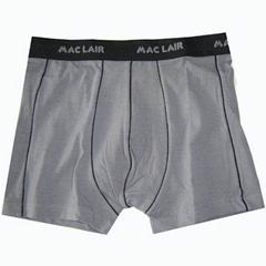 棉质男式短裤