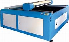 Laser Bed