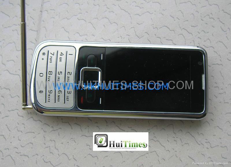 Телефон nokia 6700 инструкция по эксплуатации