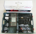 Launch X431 Master auto scanner on promotion now Master X431 with preferentia