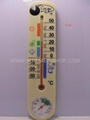 X-205 thermometer human body induction cycle stealth camera instructions