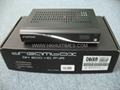 DreamBox 800HD PVR (Satellite Receiver)