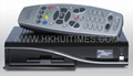 DM800HD PVR M Version Alps801a sim 2.01 boot 76C new tuner alps BSBE2-801A