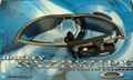 Bluetooth Sunglasses Combined H7 Bluetooth Car kit
