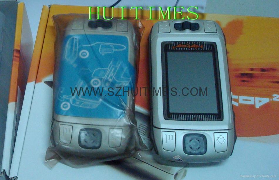 GSM Cell Phones Original Sidekick 2,3,4 Sidekick LX Phones, View ...