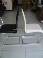 dining chair hs-y128