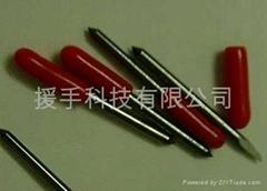 刻字机配件刻刀