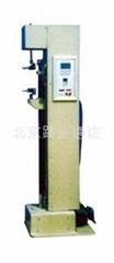 电子防水卷材拉力试验机