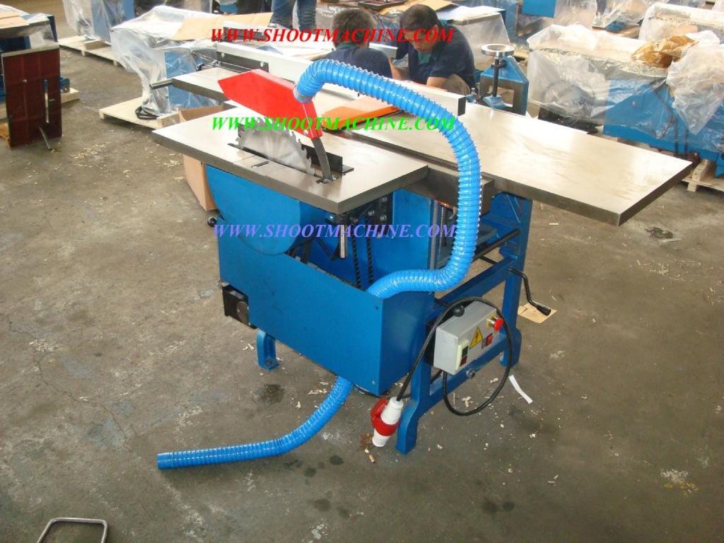 New Woodworking MachineML392FIIITGIML392FIII  SHOOT China