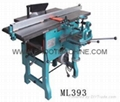 Multi-use Woodworking Machine,ML393