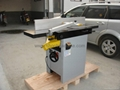 "Planer & Thicknesser with 12"" planer"