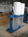 Dust Collector,FE-L2