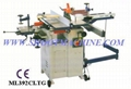 Combine Woodworking Machine,ML392CI-TG