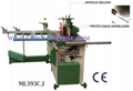 Combine Woodworking Machine,ML393C-J