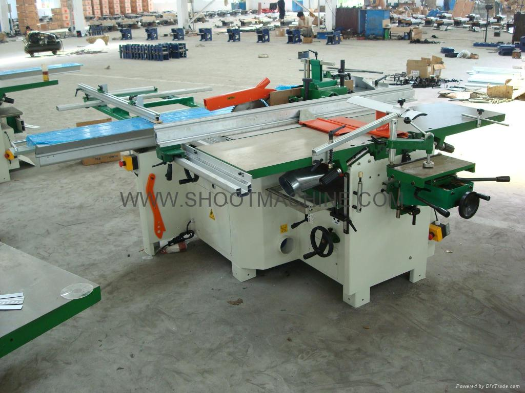 Woodworking woodworking machine suppliers PDF Free Download