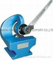 MULTI-PURPOSE MANUAL SHEAR,SH05-MMS-2
