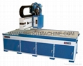 CNC Router Machine,CNC2513B