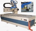 CNC Router Machine,CNC2513BC2