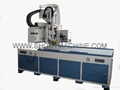 CNC Router Machine,CNC2513BH