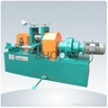 bolting machine,SHMMJ-200