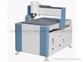 CNC Advertising Router Machine,CNC-6090