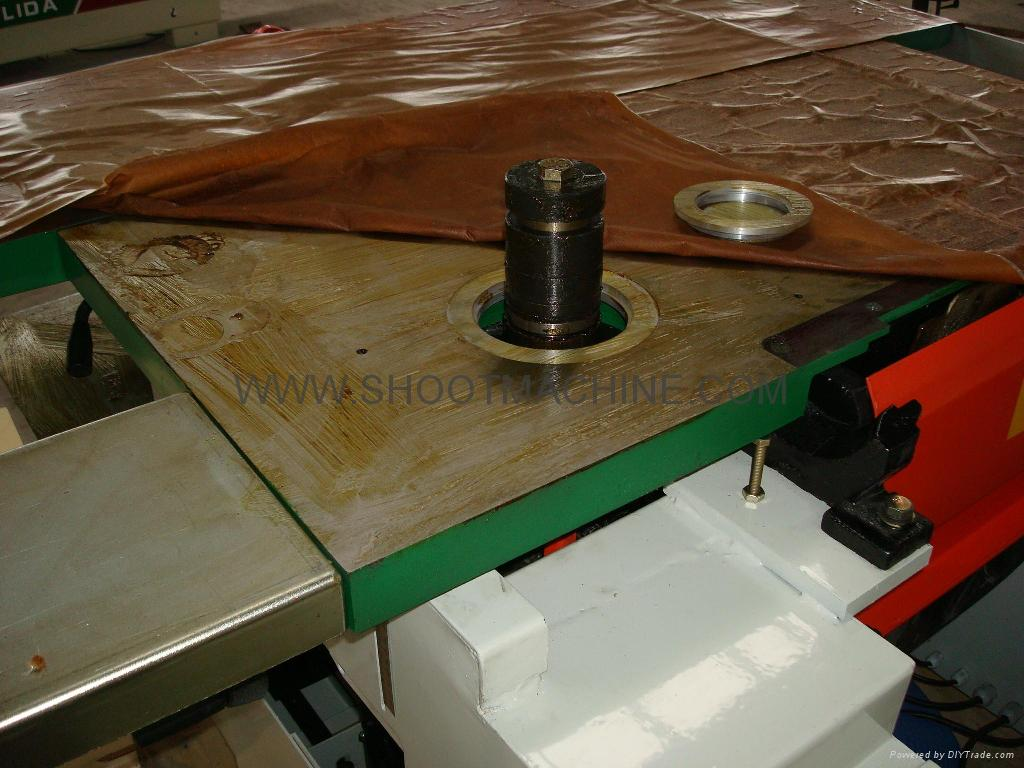 Fantastic Woodworking Angle Drill Woodworking Angle Drill Products