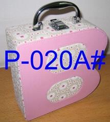 箱包,化妆箱包,珠宝盒,皮具办公用品,皮具家居用品
