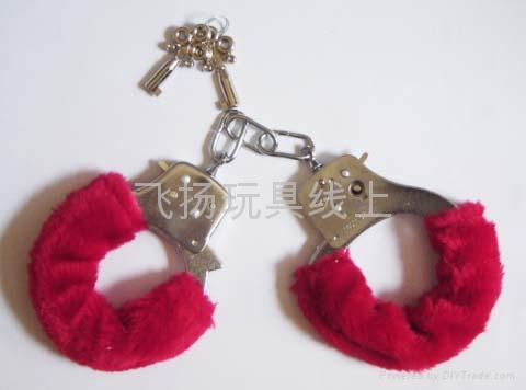 Sex_handcuffs.jpg