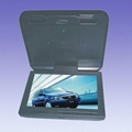 9.2'' Roof-mounting LCD Monitor(HD-9208)