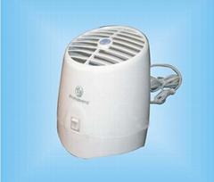 Aroma Diffuser (TS-2100)
