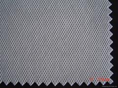 PET Spunbond Nownoven Fabrics