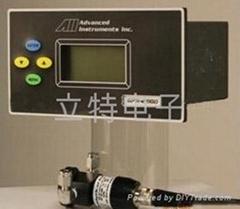 GPR-2900在線式常量氧分析儀