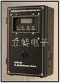 GPR-35氧氣分析儀