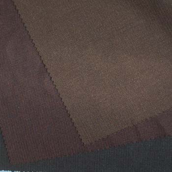 T/R and 100% polyester textile fabric 1