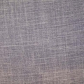 T/R and 100% polyester textile fabric 2