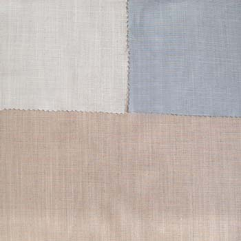 T/R and 100% polyester textile fabric 3