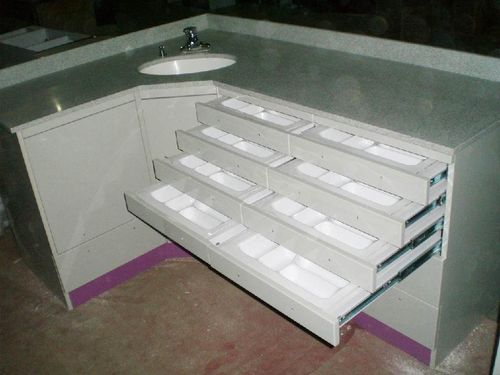 Dental Furniture Estyle China Manufacturer Personal