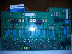 PB Board-PB-4-BE604290-BE306403-BE83763 (Hot Product - 1*)