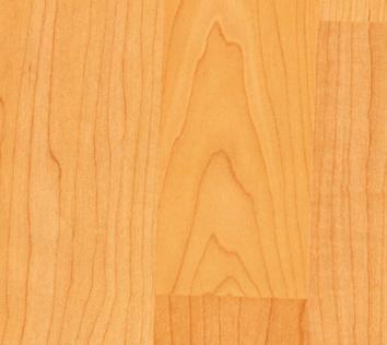 Laminate Flooring 8mm 30818 Armstrong China