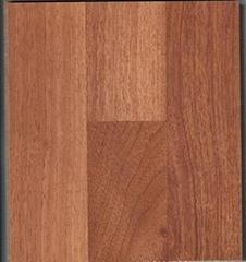 laminate flooring 8mm
